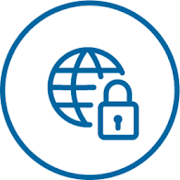CYBER SHIELD: A Complete Cyber Security Guide 3.0
