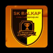 Balkap Cup 4.1.0_0