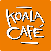 Koala Café 4.1.45_1