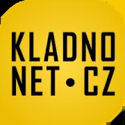 Kladnonet.cz 3.0.2