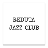 Reduta Jazz Club 3.2