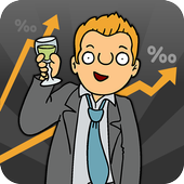 Alcohol Check - BAC Calculator 1.0.15
