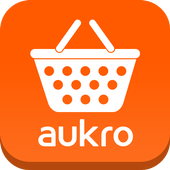 Aukro.cz 4.1.6
