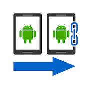 Files To Other Devices 1.160