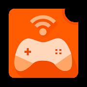 Wifi Device Control Free 1.3