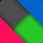 Coloration Premium 1.1