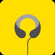 DARUMAgo! – CITY AUDIO GUIDES 2.1.3
