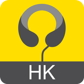 Hradec Králové - audio tour 2.1.3