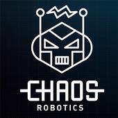 DIV: Chaosův deník