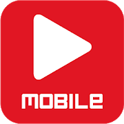 Mobile attendence Aktion 1.0.6