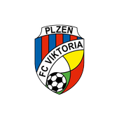 FC Viktoria Plzeň 1.2.3