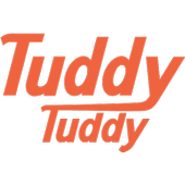 TuddyTuddy - Your travel buddy