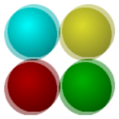 Shake & Collect Balls, Marbles 1.03