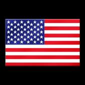 USA Jigsaw Puzzles 1.9.usa