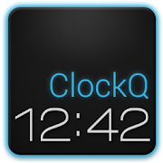 cz.kinst.jakub.clockq icon