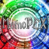 MemoPEX 1.4