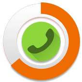 Callistics - Data usage, Calls 2.6.8