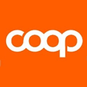 COOP Dobré recepty 5.0.0