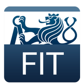 cz.mpelant.fitchecker icon