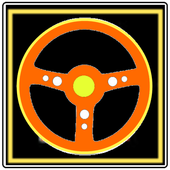 Driver Test Game 1.2.3