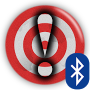 Targetor! Bluetooth 1.03