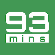 93mins 1.0.4