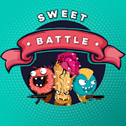 Sweet Battle 1.0.3