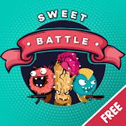 Sweet Battle Free 1.0.2