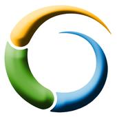 NETBOX 1.0.0.1