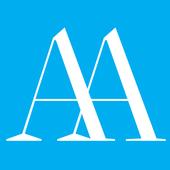 ATELIÉR Art Magazín 2.110