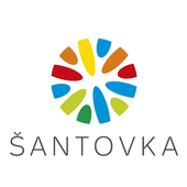 Magazín Galerie ŠANTOVKA 2.110
