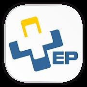 TEP – zpravodaj ZZS HMP 2.133