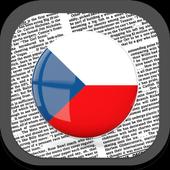 News Czech Republic Online 2.0.1