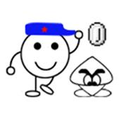 Doodle Mario 1.2