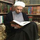 الشهب الأحمديّة 1.1