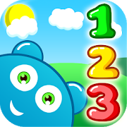 Learning Numbers For Kids 1.27