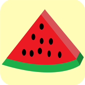WatermelonsDomin GamesAction