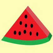 WatermelonsDomin GamesAction
