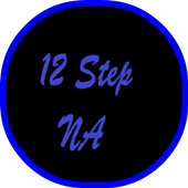 12 Steps for NA 1.1