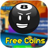 P00L instant Rewards daily 1.0