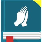 daily.devotion.bible 1.6.3