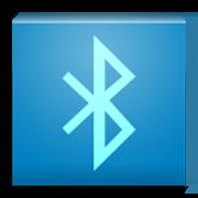 BeaconFinder (비콘파인더) 1.0.7