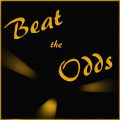 Beat the Odds 2.0.1