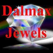 Dalmax Jewels 1.2.3