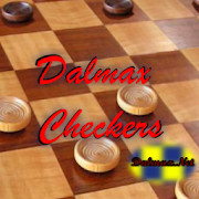 Checkers by Dalmax 7.3.2