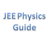 Jee Physics Guide 3.0