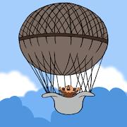 Boom Balloon 1.1