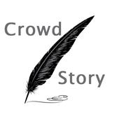 Crowd Story