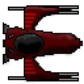 SpaceCannon 0.0.23