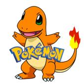 Adivina el Pokémon App 1.0